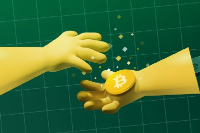 Buy bitcoin without KYC
