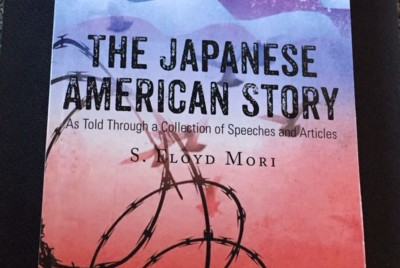 The Japanese American Story…Part 5