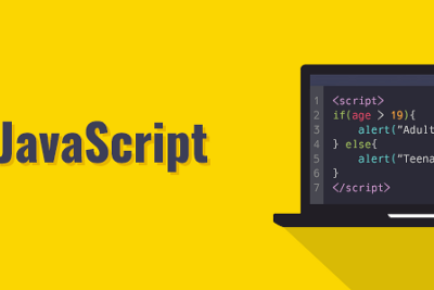 Why Should You Learn JavaScript..???