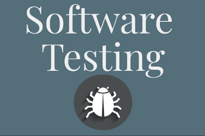 What are Test Cases & How to write them in Manual Testing (Complete Step by Step Tutorial)