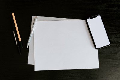 5 Common Misconceptions About the Zettelkasten Note-Taking Method