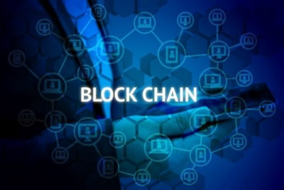 Of Innovations and Blockchains