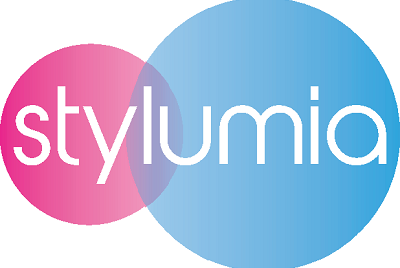 Internship Experience at Stylumia