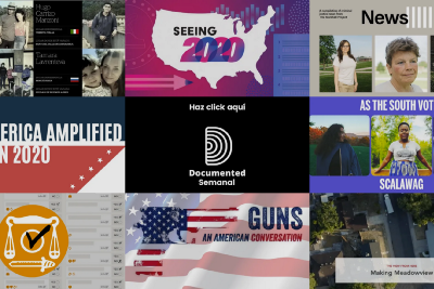 Peek behind the scenes of 14 community-centered journalism projects, including what worked and…