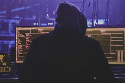 Can a single hacker hack an entire country?