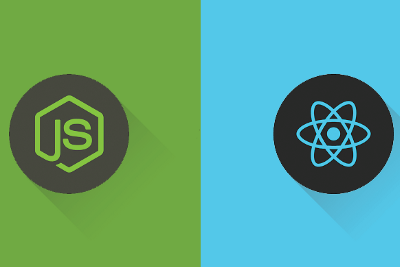 Build and Deploy a Web Application With React and Node.js+Express