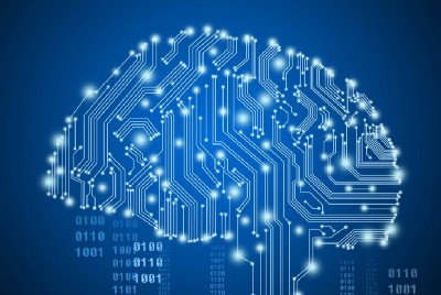 New Emerging Technologies in PCB designing