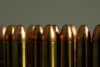 Your Product is not Bulletproof—Drops from my experience as a PM