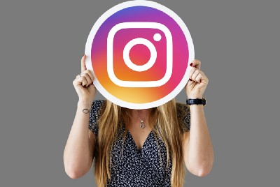 Product Management case study on Instagram making a smooth experience for brands and influencers