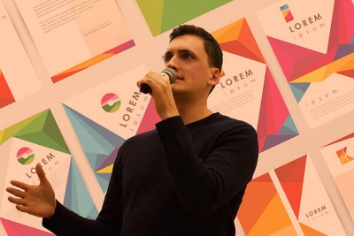 Designing Digital Products With Tom Ross of Design Cuts