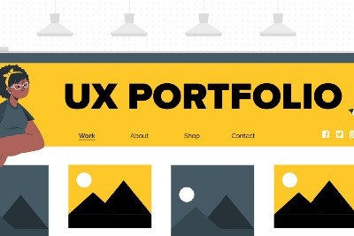 5 ideas to try if you lack of UX work experience