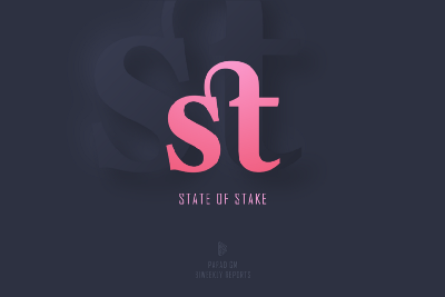 State of Stake vol. 57