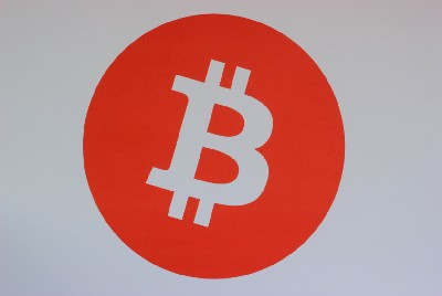 Bitcoin Core 22.0 is out; here's what's new