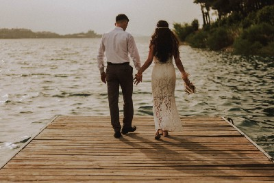 What You Should Know About Each Zodiac Sign Before Marrying Them