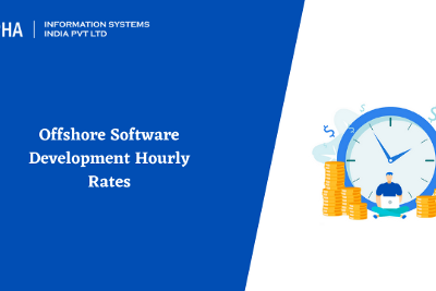 Offshore Software Development Hourly Rates