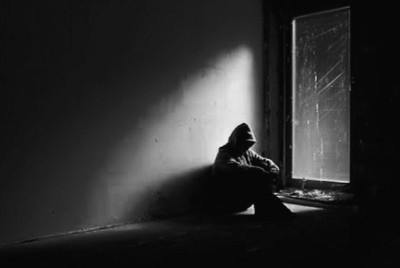 Depression-A Way to the Silent Death
