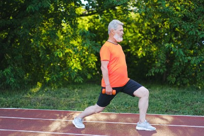 Balance Exercises to Improve Your Stability