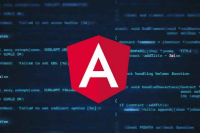 What is AngularJS, let's know the features of AngularJS