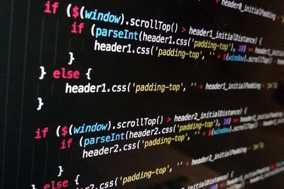 JavaScript Coding Style and Comments (Best Practice)
