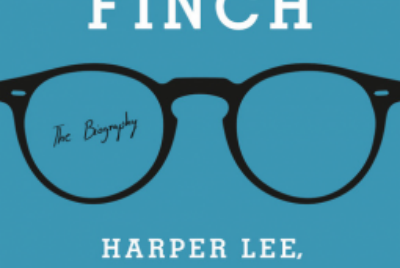 Book Review: Atticus Finch: A Biography