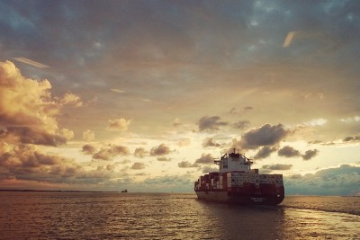 New Fuels and Old Skills for Ships and the World