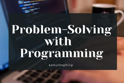 Everything You Need To Know To Master Programming.