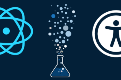 10 Essential Fact of React