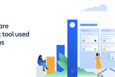 JIRA Software   How to import your test cases?