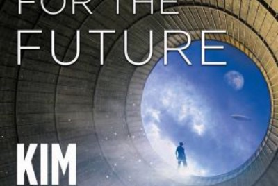 """References to aviation in the """"The Ministry for the Future"""""""