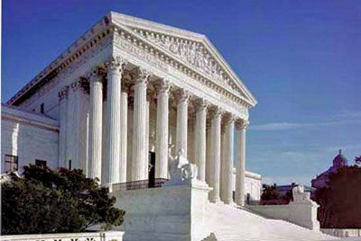 """The dire consequences of the """"coup"""" threatened by Supreme Court justices—America on the brink"""