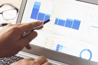 Marketing Analytics Is Now More Important than Ever