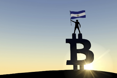 The Real Story Behind the Recognition of Bitcoin as an Official Currency in El Salvador