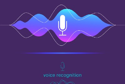 """""""Speech Recognition"""" August 2021—summary from Arxiv, Europe PMC and Springer Nature"""