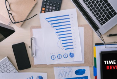 HR Audit: How to Check Processes