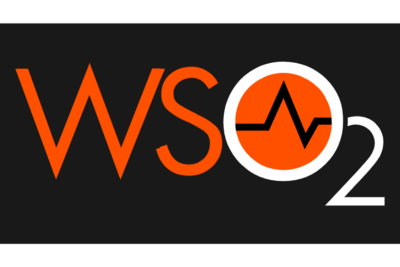 Introduction WSO2 and Liferay