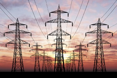 The Russian Electricity Trading Market: A Time Series Analysis