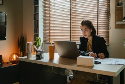 Remote working and sustainability: a match made in heaven?