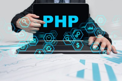 What Is PHP Hosting Definition and Why Should You Use It?
