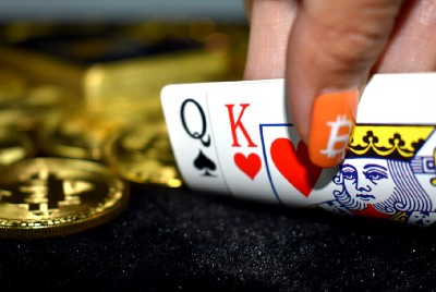 Opportunities For Poker Players