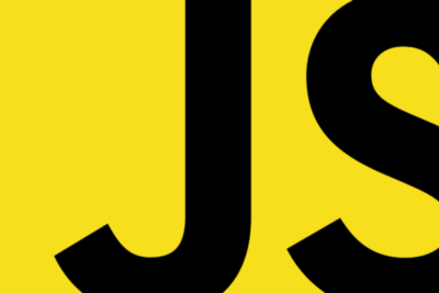 Things you should know as a JavaScript Developer