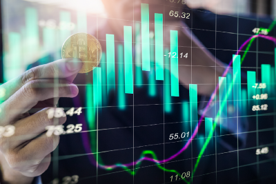 Bitcoin's Highs and Lows: Where to Next?