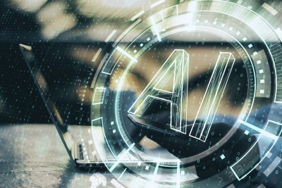 The 3 best AI certification program to be AI professionals