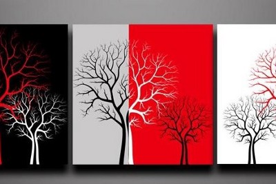 Introduction to Red-Black Trees