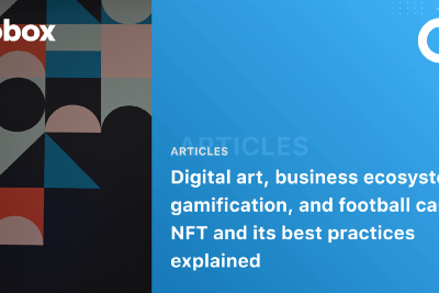 What are NFTs and what can you do with them today?