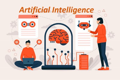 How AI Software Can Boost Business Productivity?