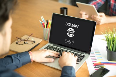 13 Tips on How to Choose Best Domain Name for Your Business