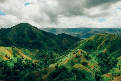 7 Facts You Probably Didn't Know About Haiti