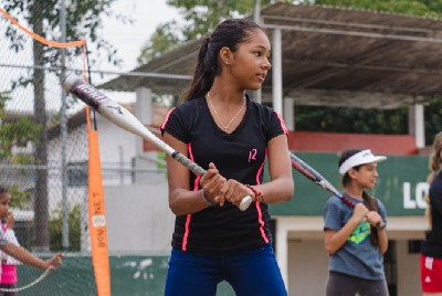 NOW IS THE TIME FOR SYSTEMIC CHANGE TO YOUTH SPORTS
