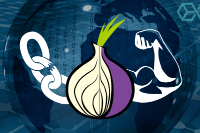 TOR: Privacy, Anonymity & Security