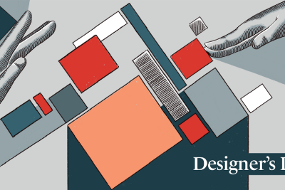 Should Designers Know about Data?